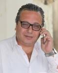 Farouk Hammoud, Civil Eng.