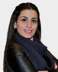 Tala Sleiman