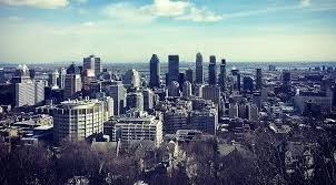 Montréal residential real estate market logs best March performance since 2012