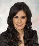 Deborah Campodonico