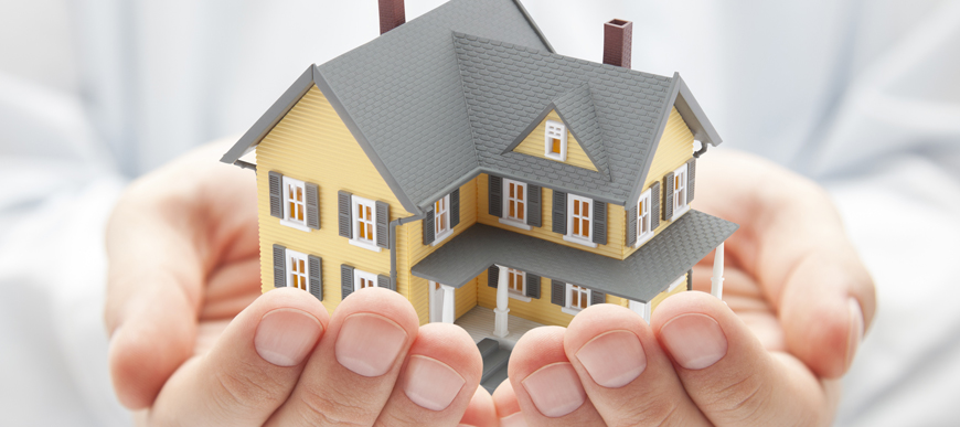 Top Tips on preparing your Montreal Home to Rent