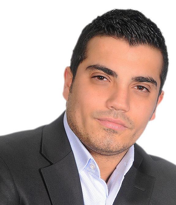 Elio Barchichat